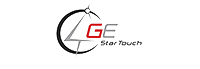 GE Star Touch